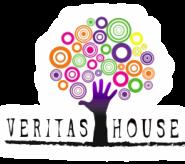 Veritas House