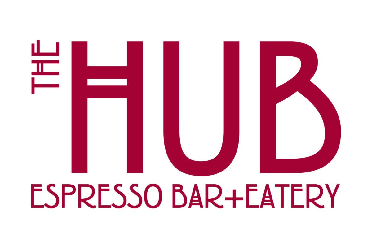 Bronze Sponsor The Hub