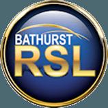 Bathurst RSL - Gold Sponsor