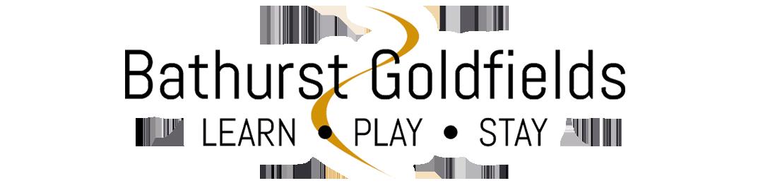 Gold Sponsor Bathurst Goldfields