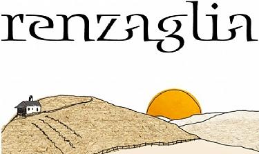 Sponsor Renzaglia Wines