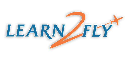 Sponsor Learn2Fly