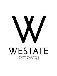 Sponsor Westate Property